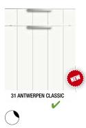 Good Mood Studio Antwerpen Classic front