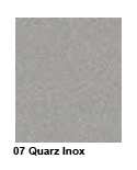 goodmoodstudio-07_Quarz_Inox