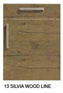 goodmoodstudio-13-silvia_wood_line-front