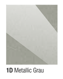goodmoodstudio-1d-metallic_grau
