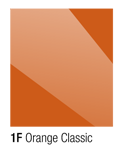 goodmoodstudio-1f-orange_classic