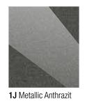 goodmoodstudio-1j-metalic_anthrazit