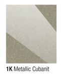 goodmoodstudio-1k-metalic_cubanit