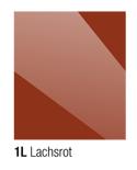 goodmoodstudio-1l-lachsrot