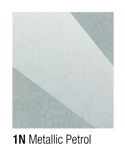 goodmoodstudio-1n-metallic_petrol