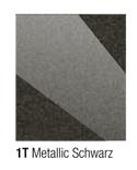 goodmoodstudio-1t-matallic_schwarz