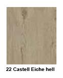 goodmoodstudio-22_Castell_Eiche_hell