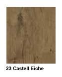 goodmoodstudio-23_Castell_Eiche