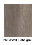 goodmoodstudio-26_Castell_Eiche_grau