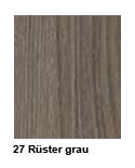 goodmoodstudio-27_RUster_grau