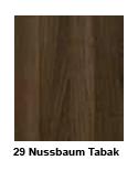goodmoodstudio-29_Nussbaum_Tabak