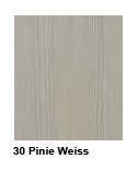 goodmoodstudio-30_Pinie_Weiss