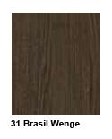 goodmoodstudio-31_Brasil_Wenge