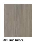 goodmoodstudio-39_Pinie_Silber