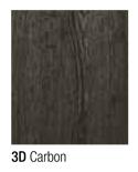 goodmoodstudio-3d-carbon