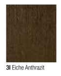 goodmoodstudio-3l-eiche_anthrazit