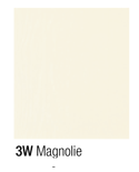 goodmoodstudio-3w-magnolie