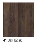 goodmoodstudio-41-oak_tabak