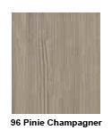 goodmoodstudio-96_Pinie_Champagner