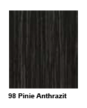 goodmoodstudio-98_Pinie_Anthrazit