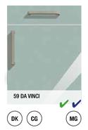 Good Mood Studio Da Vinci front