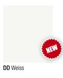 goodmoodstudio-dd-weiss