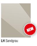 goodmoodstudio-lh-sandgrau