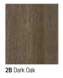 goodmoodstudio-living-dark-oak