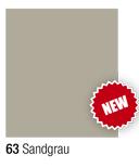 goodmoodstudio-63-sandgrau