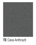 goodmoodstudio-te-Cava_Anthrazit