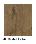goodmoodstudio-4E_Castell_Eiche