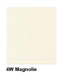 goodmoodstudio-4W_Magnolie