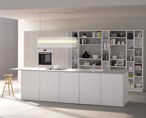 betonowe fronty meblowe archives good mood studio. Black Bedroom Furniture Sets. Home Design Ideas