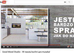 Good Mood Studio - W naszej kuchni Gra Muzyka