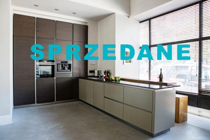wyprzedaż mebli kuchennych warszawa salon mebli kuchennych