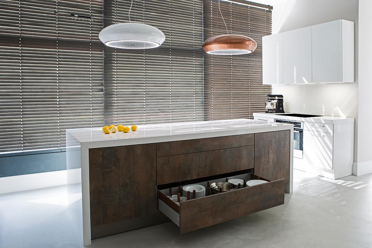 wyprzedaż mebli kuchennych good mood studio kuchnie