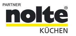 NolteKuechen - Good Mood Studio - Salon Partnerski Nolte