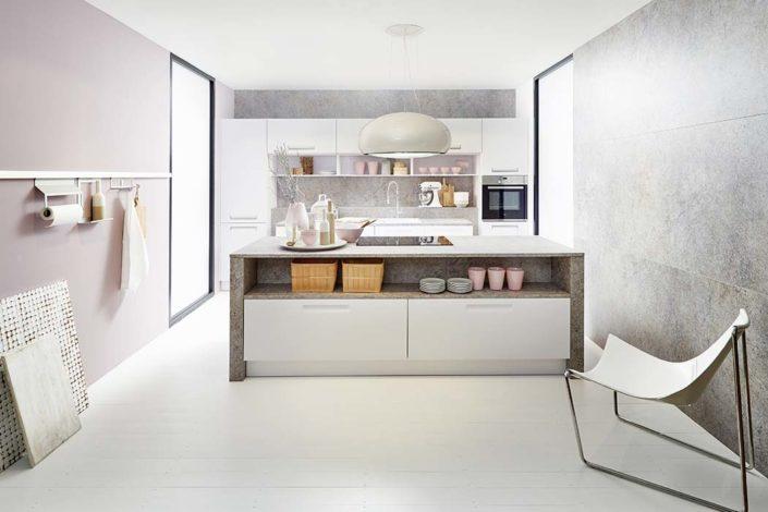 Good Mood Studio – Nolte Kuchen Integra
