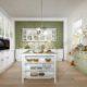 Good Mood Studio - Nolte Kuchen Windsor Lack